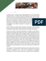 Revista Sures.pdf