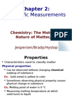 CH2_Scientific Measurements.ppt