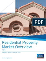 Residential Q4