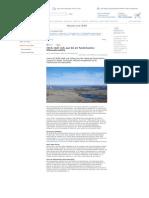 Nederlandse Klimaatcoalitie