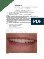 Caso Clínico - Clareamento de Dentes Vitais Com Luz