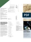 Tagung Tutzing Topographie Des Sozialen (1)