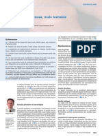 goutte 1.pdf