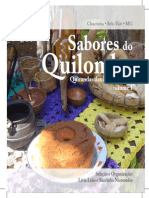 SABORES-DO-QUILOMBO-1.pdf