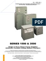 series-1500-and-3500