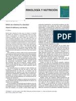 2014 FH EXAM_2 Lorenzo EN.pdf