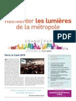 EDF_GPHF_Réinventer Les Lumières de La Métropole (1)