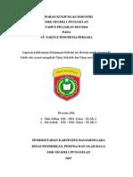 LAPORAN KUNJUNGAN INDUSTRI.docx