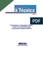 notaTec112terceirizacao(1)