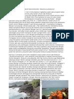 Artikel Div. Pendidikan