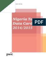 tax-data-card-2014_2015