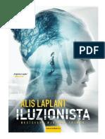 Alice LaPlante - Iluzionista.pdf