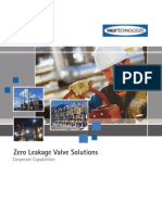 ValvTechnologies 01 - Zero Leakage Valve Solution.pdf