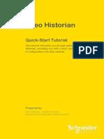 Historian QuickStart Guide