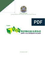 Projeto_ECOnomizando_frente%20e%20verso.pdf