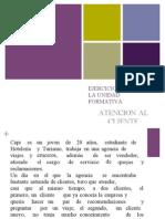 (502902819) Dinamicaspracticassobreatencionalcliente1 140529025834 Phpapp02 (1)