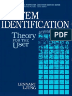 Lennart Ljung-System Identification_ Theory for the User-Prentice Hall (1999) (1)