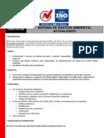 SISTEMA DE GESTION AMBIENTAL (1).pdf