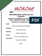 TIPOS DE DISIPADORES DE ENERGIA.docx