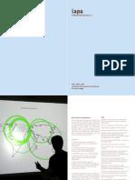 Lapa Presentation Skills Print a4