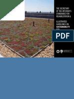 Sustainability Guidelines Rehabilitation