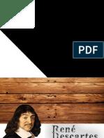 DIscurso del Método Uninorte - Descartes