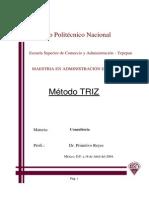 MetodoTRIZ