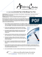 tips.time.mgmt.2.pdf