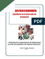 MACRO EQUILIBRIO DEL INGRESO NACIONAL hpvOKOK.docx