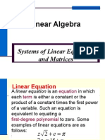 2-Systems of Linear Equations and Matrices_afzaal_3