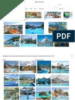 water park - Google Search.pdf