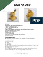 HORSE_PDF