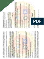 BAO - regole2009kiba_en.pdf