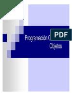 ProgOO