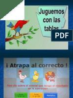 Diapositiva 1_2