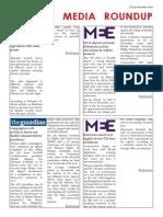 ROUNDUP 2-3-4.pdf