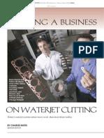 Cutting Tech