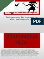 PERFUMERIA-NIZA-MANUEL-MUÑOZ.pptx
