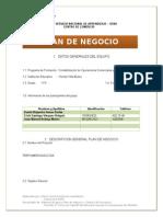 Plan de Negocio 1 1 (2)