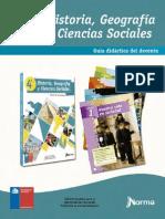 4BHistoria-Norma-p.pdf
