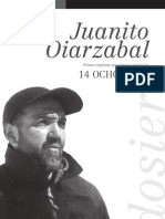 Juanito Oiarzabal a repetir los 14 ochomiles