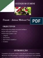 Syzygium cumini.pdf