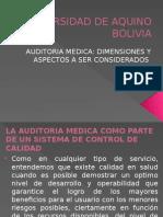 AUDITORIA MEDICA.pptx