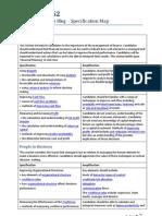 Y12 Business Studies - Unit 2 Interactive Specification