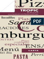 CARTA TROPIC 2014.pdf