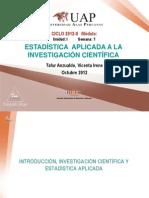 estadistica del doctorado uap.pdf