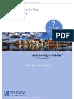 Lübecker 7-Türme-Gericht