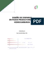 Diseño de Disparos.pdf