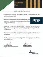 Objetivos Firmado Mayo 2015