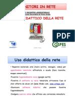 Genitori_in_Rete_Secondaria2010_2
